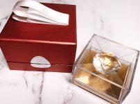お取り寄せ あめやえいたろう Ameya Eitaro ブリリアンカット ダイヤモンド スイートダイヤモンド 飴 サプライズ プロポーズ インスタ映え 宝石スイーツ 宝石
