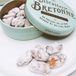 BISCUITERIE BRETONNE(ビスキュイテリエ・ブリトンヌ)