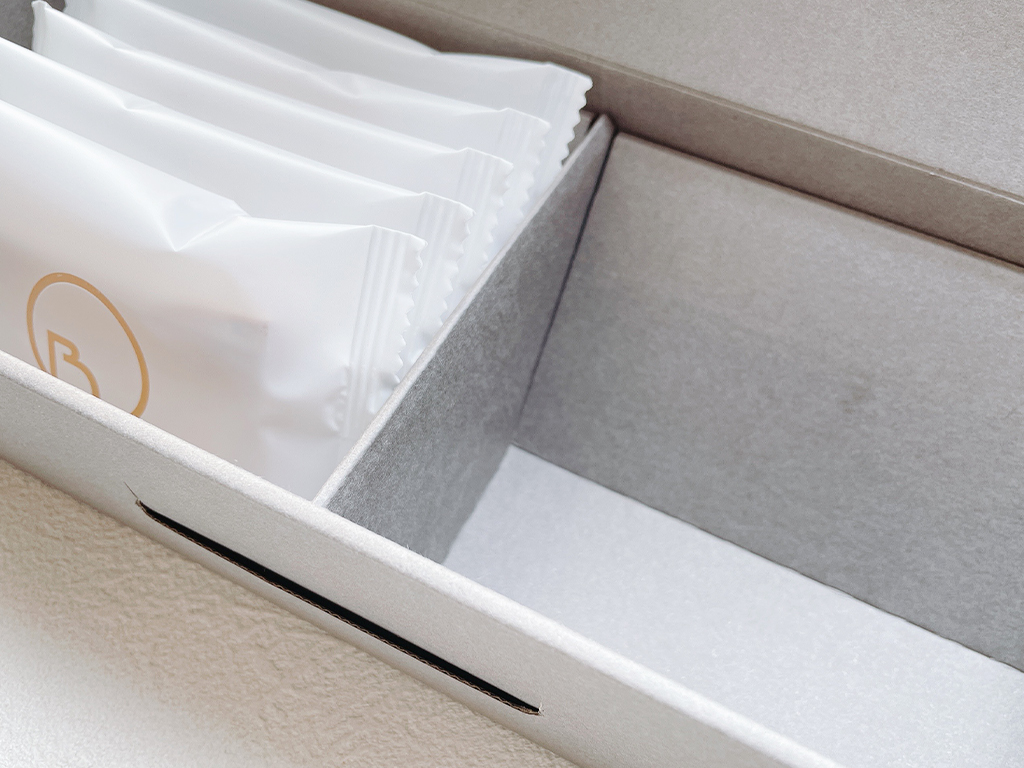 お取り寄せ Butters バターズ クラフトバタースイーツ専門店 クラフトバターサブレ バターサブレ バターケーキ 東京スイーツ 東京みやげ 手土産 おうちカフェ HiOLI ヒオリ