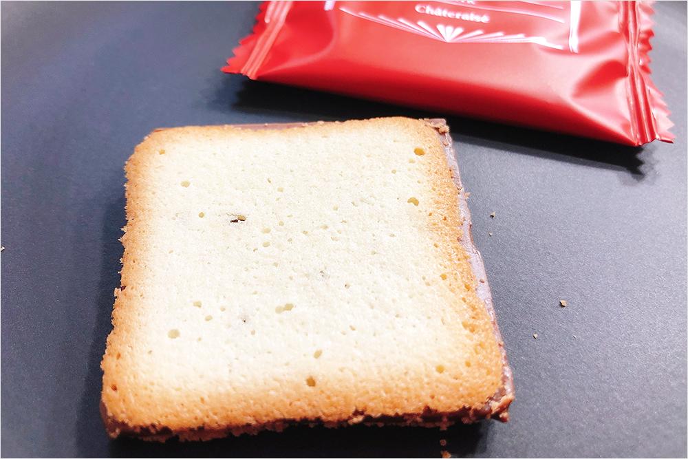 お取り寄せスイーツ Chateraise シャトレーゼ ラングドシャ クッキー 焼菓子 詰合せ ラングドシャロール ラングドシャサンド