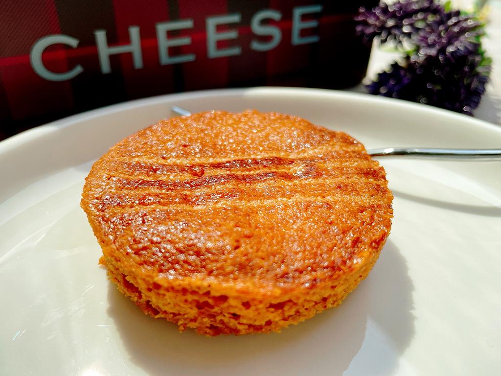 お取り寄せ チーズガーデン CHEESE GARDEN 那須 那須スイーツ 栃木スイーツ ガレットチーズ チーズガレット 焼き菓子 チーズスイーツ