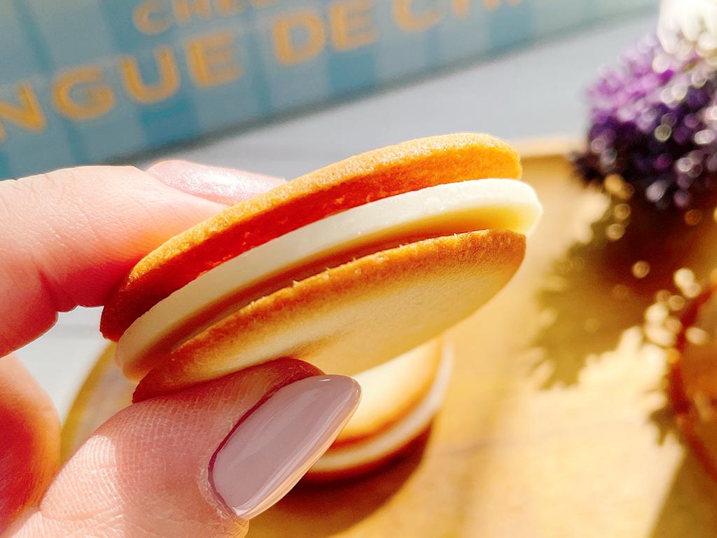 お取り寄せ チーズガーデン CHEESE GARDEN 那須 那須スイーツ 栃木スイーツ クッキー ラングドシャ チーズラングドシャ 焼き菓子 チーズスイーツ