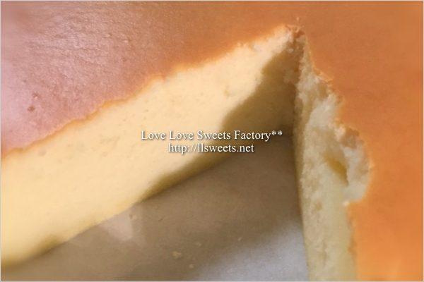 お取り寄せ CHEESE GARDEN(チーズガーデン) 御用邸チーズケーキ