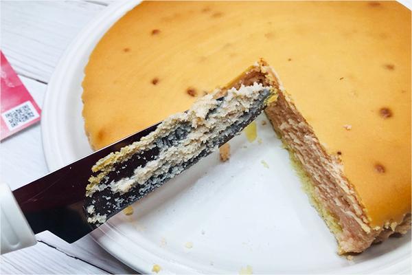 お取り寄せスイーツ CHEESE GARDEN チーズガーデン 御用邸チーズケーキ 那須 季節限定 御用邸ストロベリーチーズケーキ