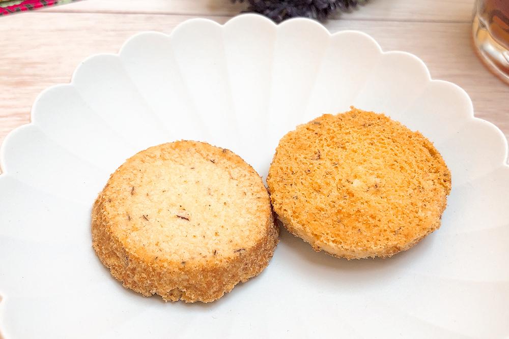 お取り寄せ DEMEL デメル オーストリア 王室御用達 焼き菓子 焼菓子 クッキー クッキー缶 詰合せ デメルセレクション パケ買い