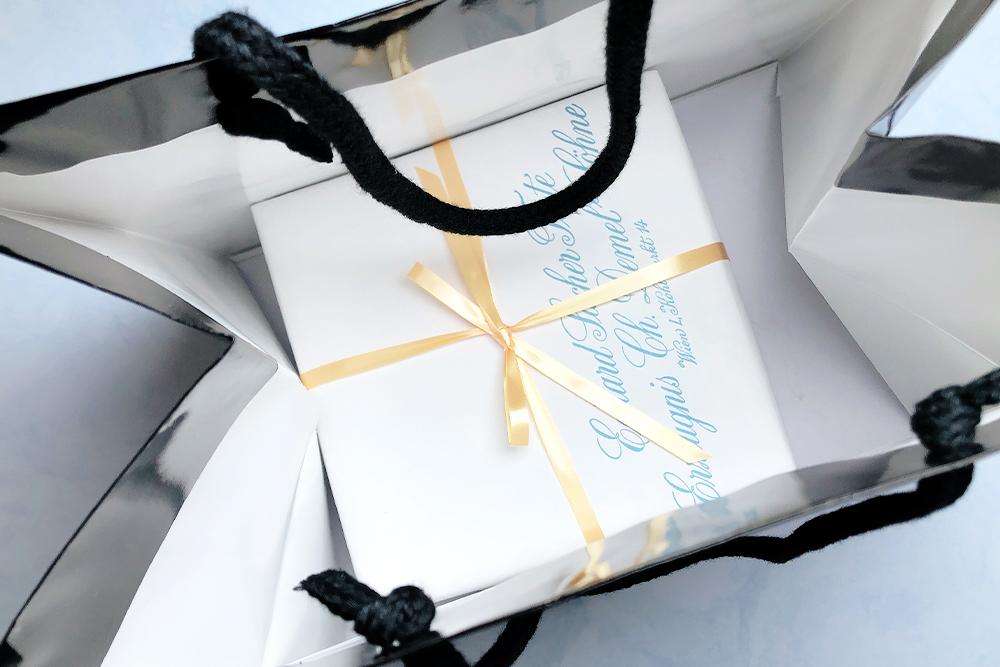 お取り寄せ DEMEL デメル ザッハトルテ チョコレートケーキ チョコケーキ 豪華 オーストリア ウィーン 銘菓 おうちカフェ バレンタイン