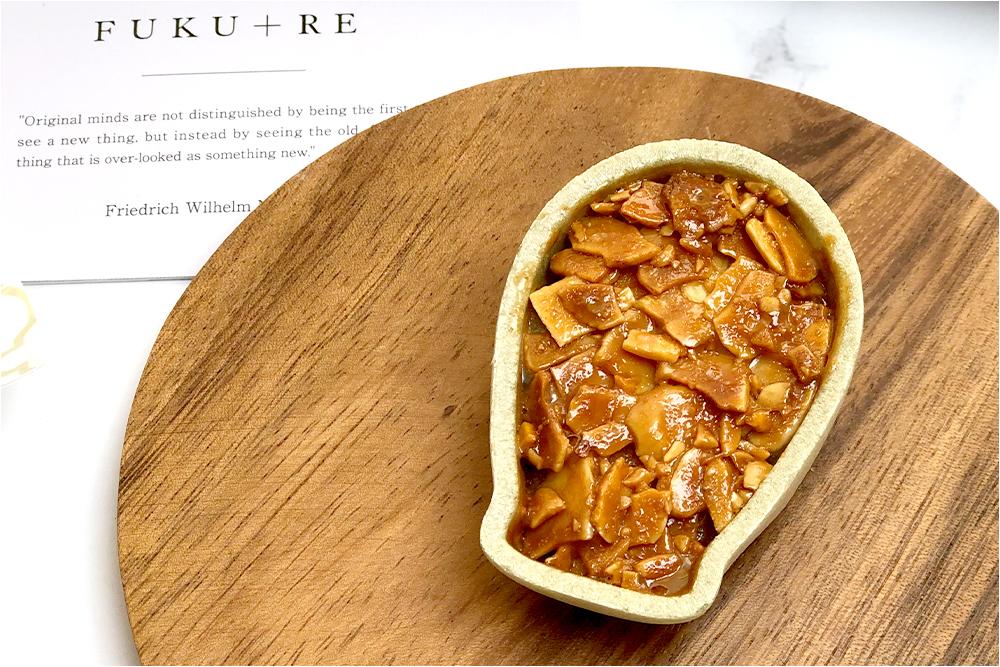 お取り寄せ FUKU+RE フクレ ふくれ菓子 フクロウ 縁起物 引菓子 プチギフト 内祝 和洋折衷 個包装 話題のスイーツ 鹿児島スイーツ 鹿児島みやげ