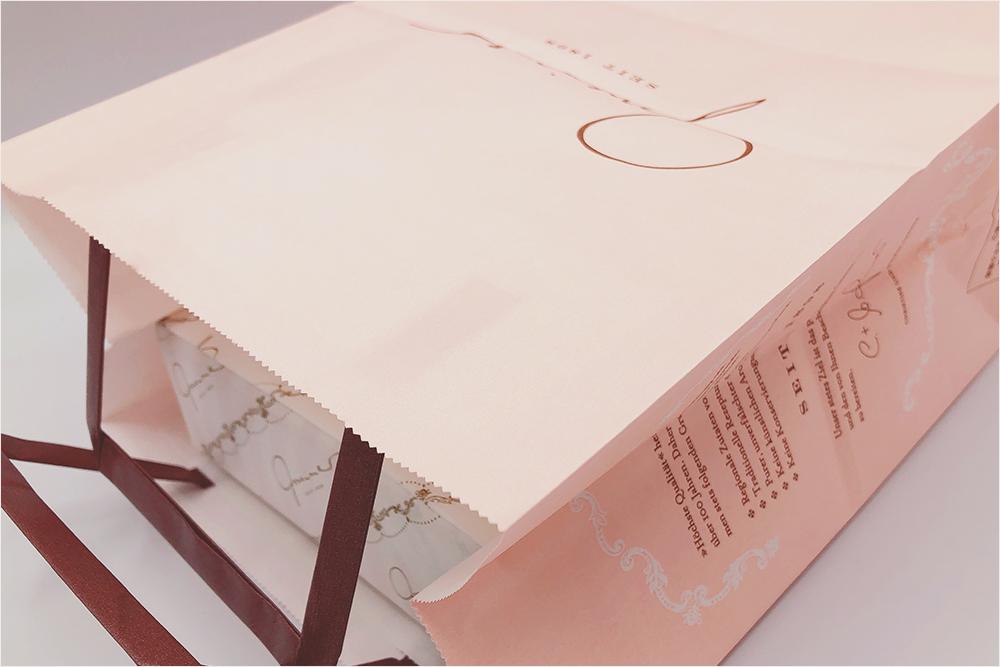 お取り寄せ Gmeiner グマイナー ドイツ バームクーヘン バウムクーヘン バウムヴェレ ユーハイム 個包装 カットタイプ