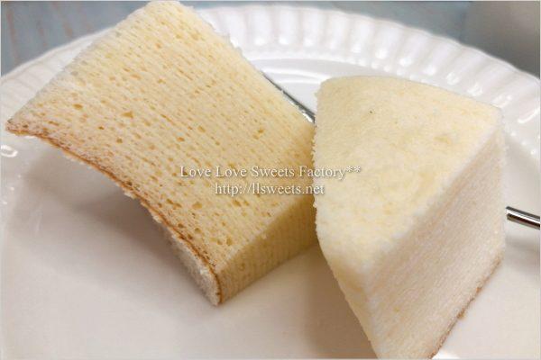 お取り寄せスイーツ 石屋製菓 白いバウム バウムクーヘン バームクーヘン 白い恋人