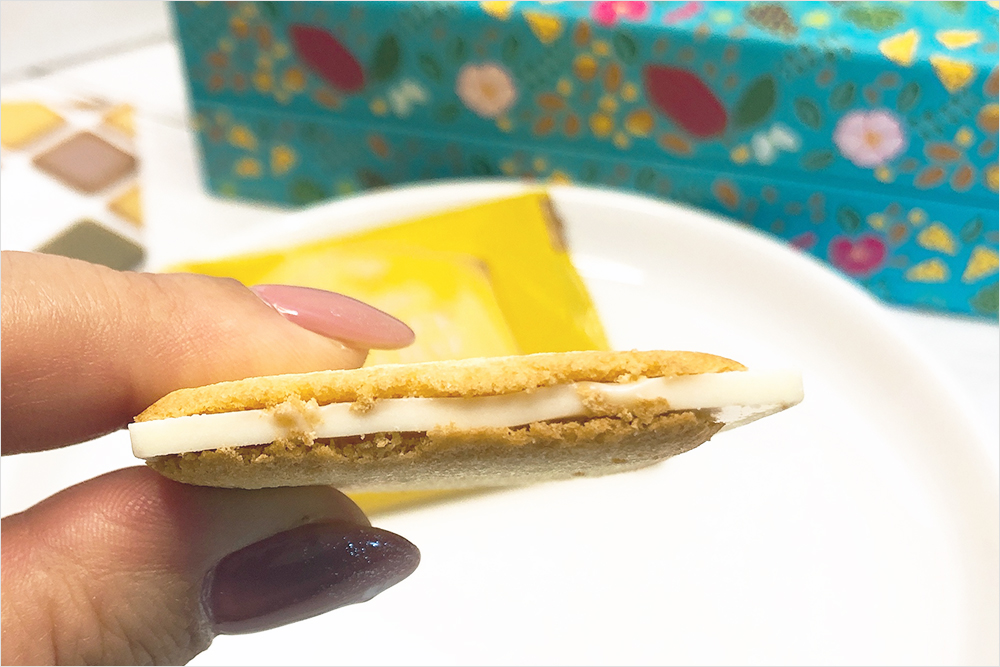 お取り寄せスイーツ ISHIYA 石屋製菓 北海道 白い恋人 ラングドシャ Saqu サク 詰合せ