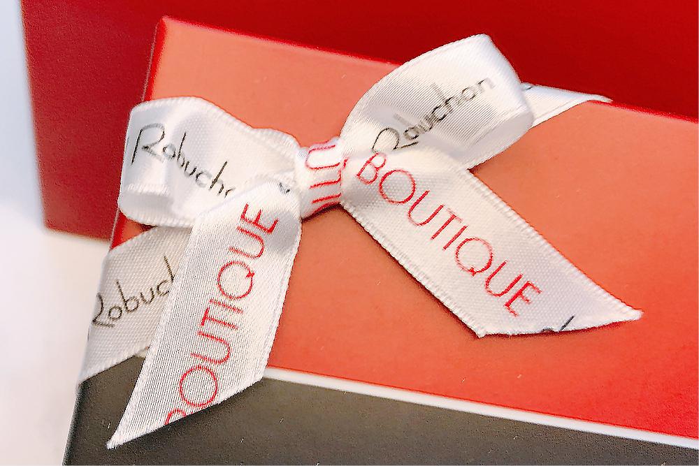 お取り寄せスイーツ LA BOUTIQUE de Joel Robuchon ラ・ブティックドゥジョエル・ロブション 焼菓子 フィナンシェ マドレーヌ アソート 詰合せ