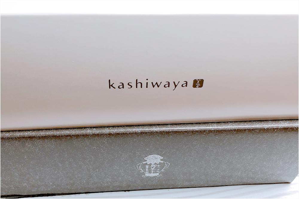 お取り寄せ 柏屋 KASHIWAYA 薄皮饅頭 檸檬 れも チーズタルト チーズケーキ 福島スイーツ 福島みやげ
