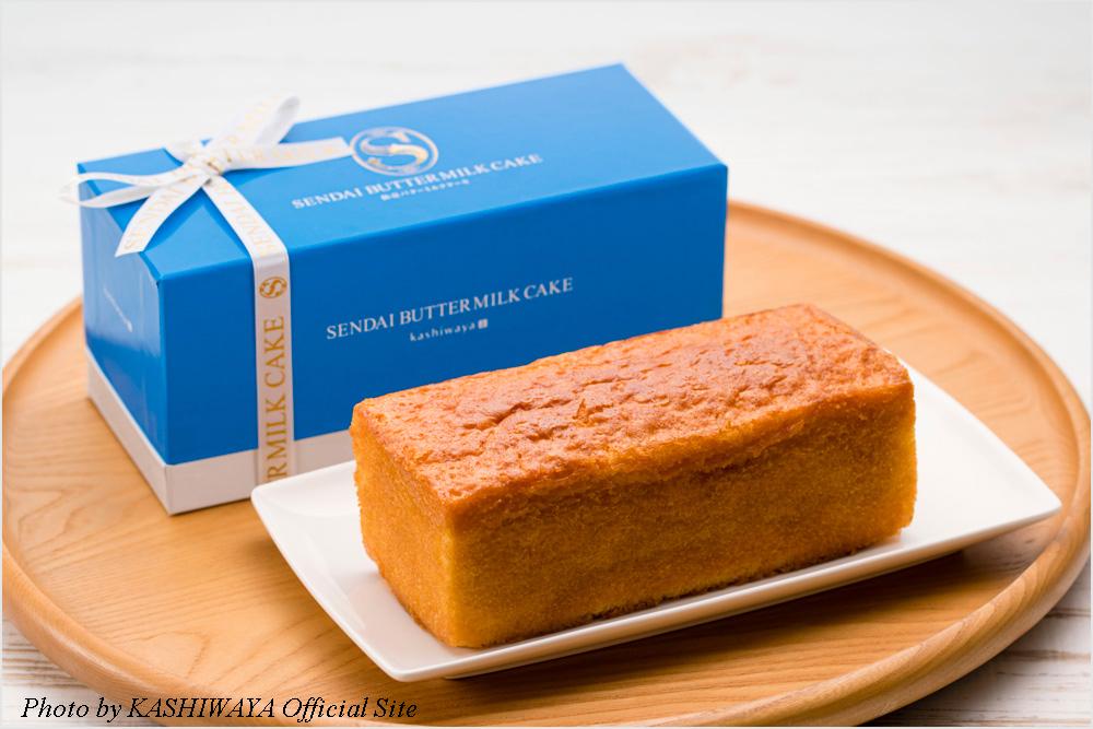 お取り寄せ kashiwaya 柏屋 薄皮饅頭 仙臺バターミルクケーキ 限定 エスパル仙台 店舗限定 仙台スイーツ 仙台みやげ 東北スイーツ 東北みやげ