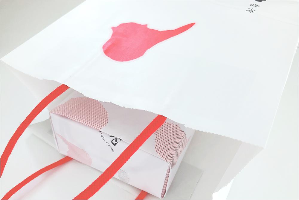 お取り寄せ 京都吉兆 KYOTO KITCHO 日本料理 極上 フルーツゼリー寄せ ゼリー 特別な贈り物