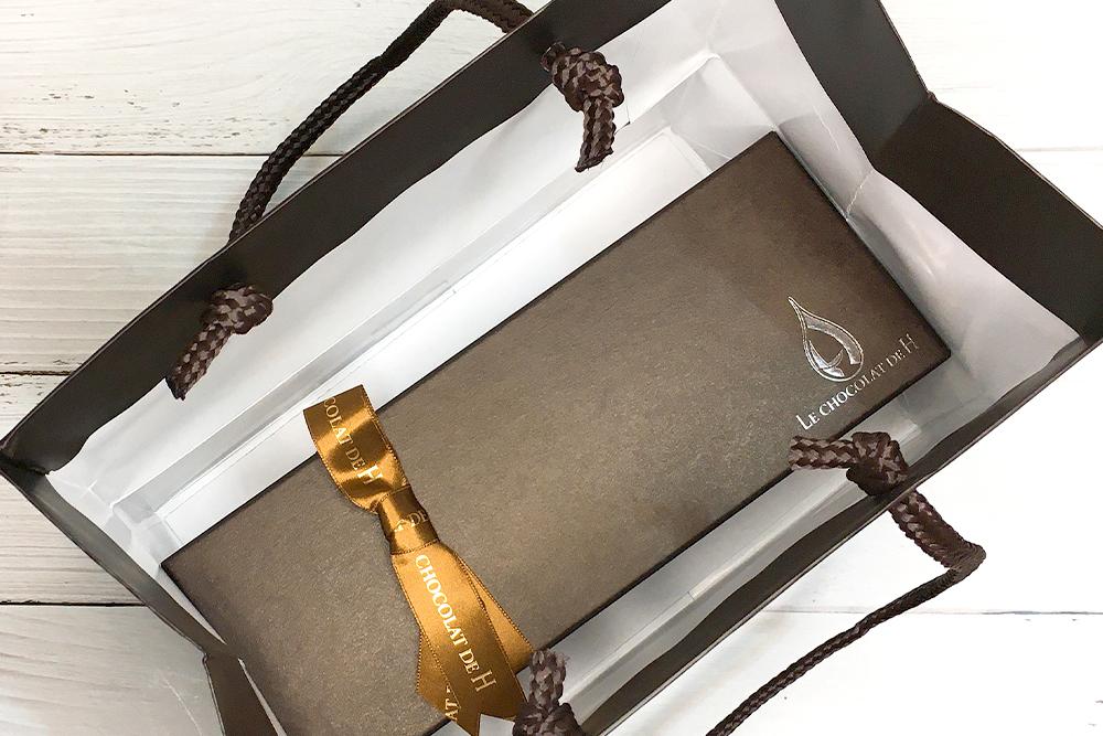 お取り寄せスイーツ LE CHOCOLAT DE H ル ショコラ ドゥ アッシュ プティショコラ 辻口博啓 焼菓子 バレンタイン