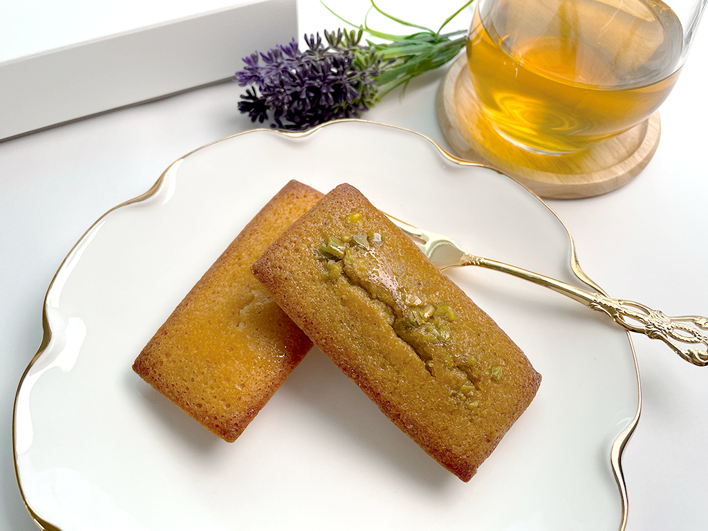 お取り寄せ ルノートル LENOTRE フランス フィナンシェ マドレーヌ 詰合せ 焼菓子 焼き菓子 フランス菓子 銀座三越 三越銀座 贈り物