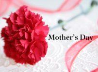 2021年 母の日 Mother's Day スイーツ 和菓子 グルメ 母の日膳 フラワーギフト 限定 オススメ