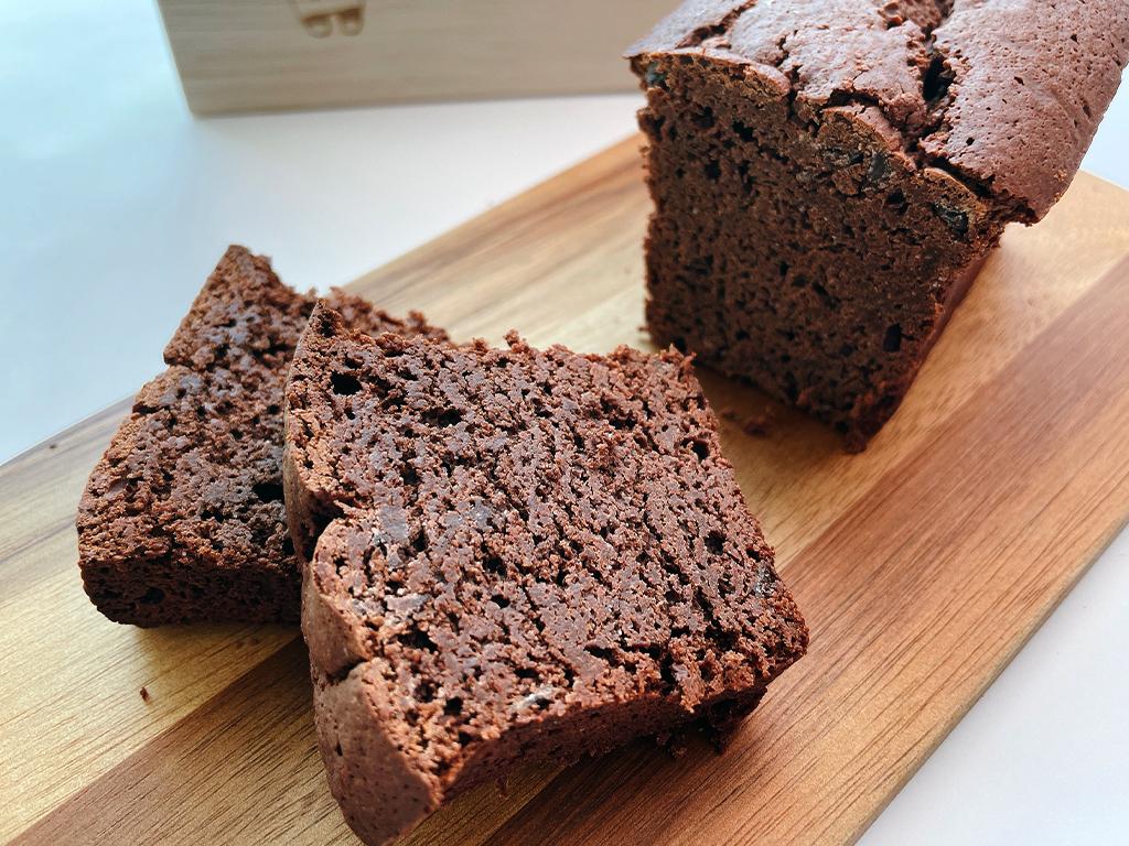 お取り寄せ チョコレートケーキ チョコケーキ パウンドケーキ ペンショコラ ザ・ペニンシュラ ペニンシュラ THE PENINSULA ザ・ペニンシュラ東京 ブティック&カフェ 濃厚ショコラ