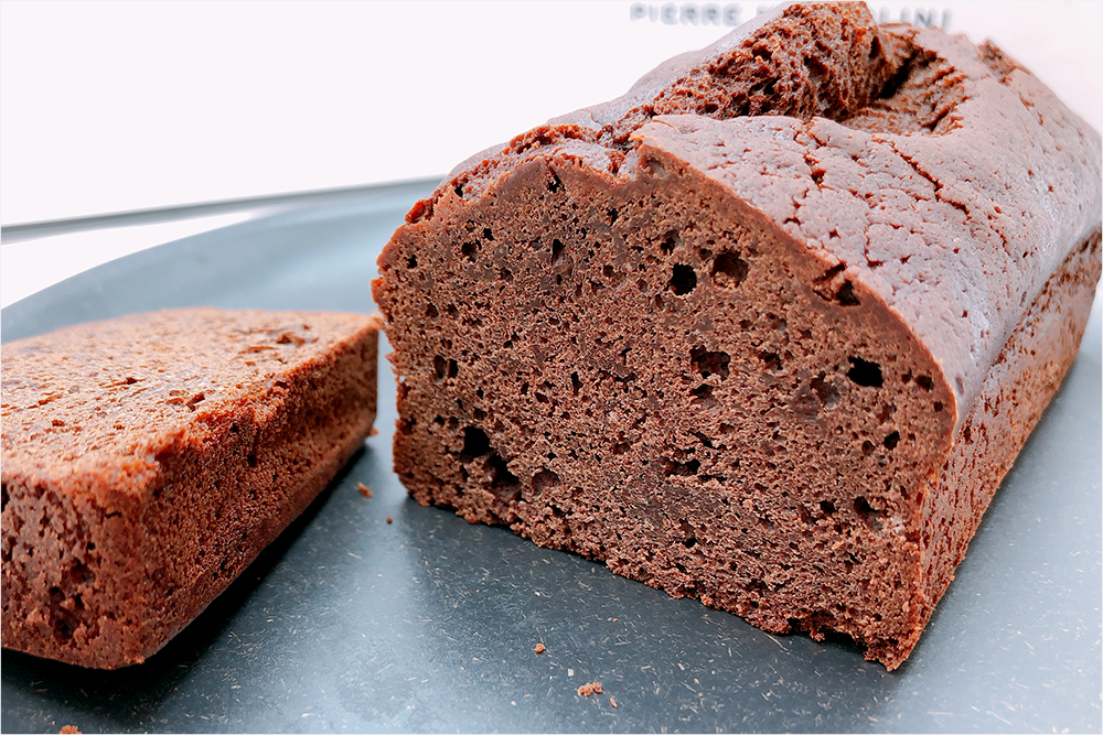 お取り寄せ PIERRE MARCOLINI ピエール・マルコリーニ BRUSSELS ブリュッセル ベルギー チョコレートケーキ おしゃれスイーツ 手みやげ 自宅カフェ カフェタイム