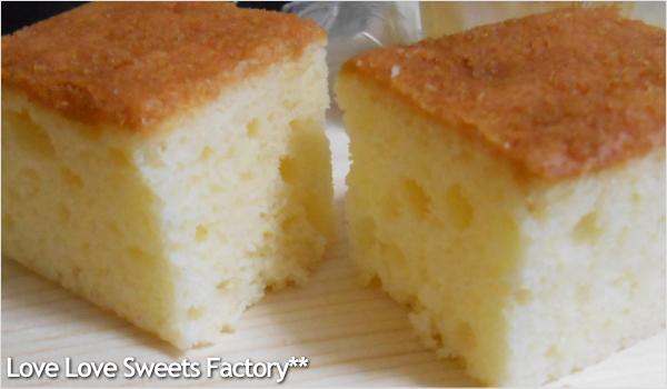 お取り寄せレポート グラマシーニューヨーク ニューヨークチーズケーキ