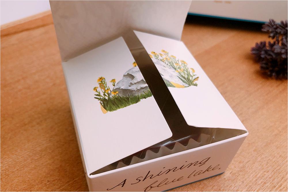 お取り寄せ Mary's メリー RURU MARYS ルルメリー ガトーショコラ 詰合せ 個包装 パッケージ 大人スイーツ