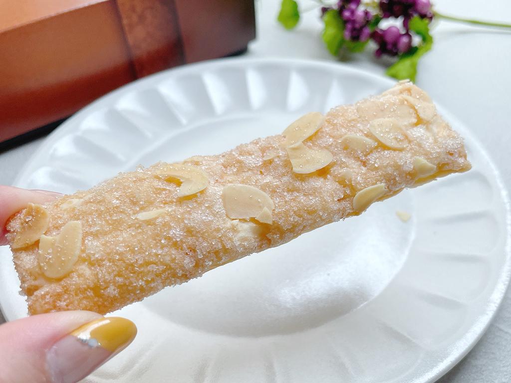 お取り寄せ ロイスダール RUYSDAEL リーフパイ パイ 焼き菓子 詰合せ アマンドリーフ スティックパイ ショコラリーフ アマンドリーフ