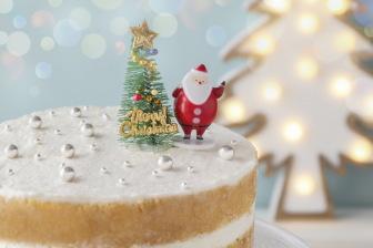 クリスマスケーキ特集 Christmas