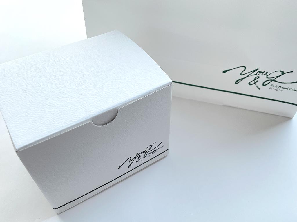 お取り寄せ 高級パウンドケーキ パウンドケーキ ユージー YOU&G 仙台スイーツ 宮城スイーツ 仙台みやげ youandg 仙台カフェ アーモンドパウンドケーキ